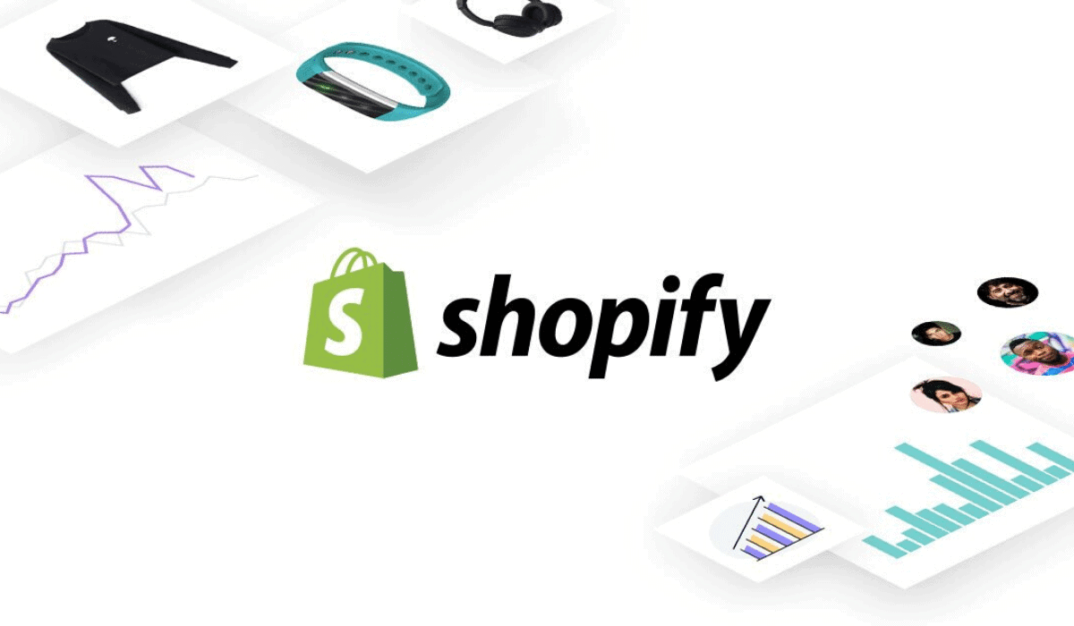 Shopify Review Post