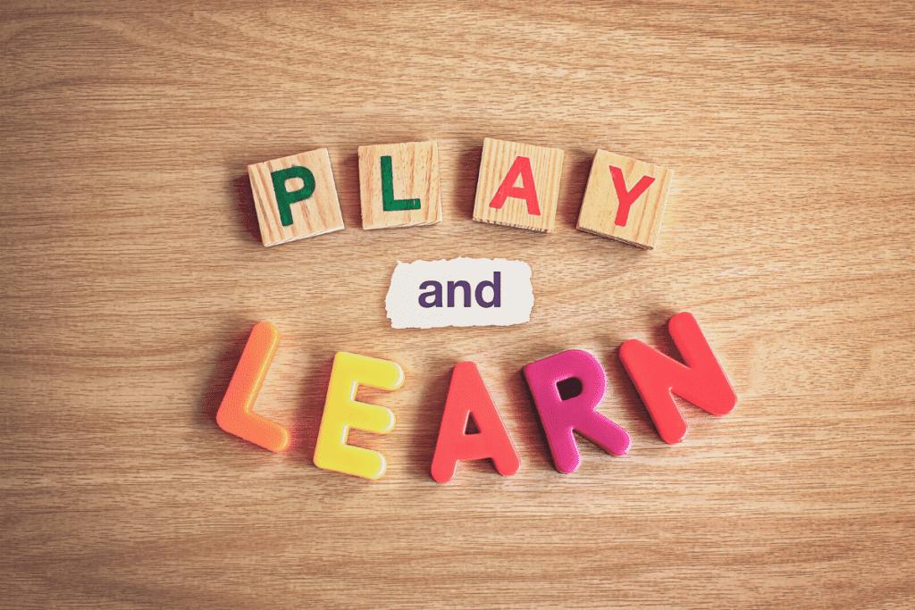Duolingo Made Learning Fun